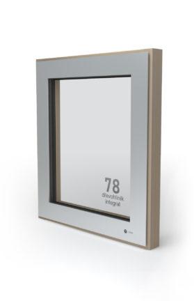 78-drevo_hlinik-integral-close