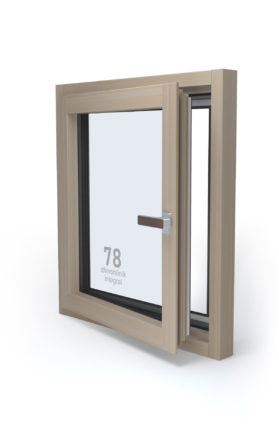 78-drevo_hlinik-integral-open