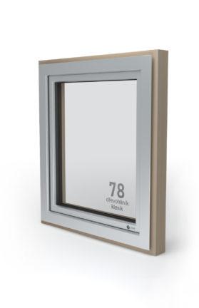78-drevo_hlinik-klasik-close