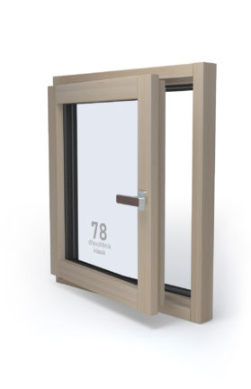 78-drevo_hlinik-klasik-open